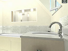 Bathroom Visualisation