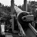 Big Gun :)