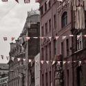 China Town - London